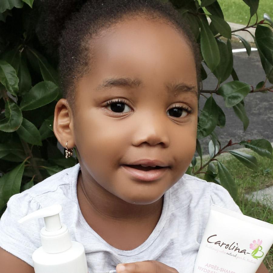 Connu Accueil • Coiffeur afro Européen Faty's hair Enghien SM79