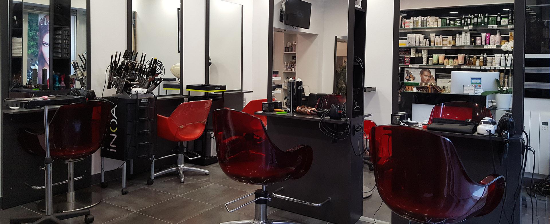 Salon de coiffure enghien votre nouveau blog l gant la coupe de cheveux - Salon de coiffure afro montpellier ...